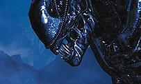 Aliens Colonial Marines : un trailer effrayant
