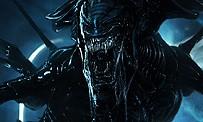 Aliens Colonial Marines : trailer du multi