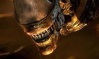 Aliens Crucible : toutes les infos sur le jeu