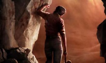 Amnesia Rebirth : découvrez le trailer de lancement sur PC et PS4