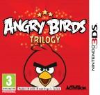 Angry Birds : La Trilogie