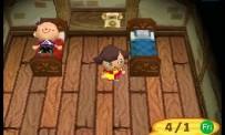 Animal Crossing : Wild World