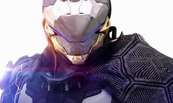 Anthem : BioWare parle du multijoueur crossplatform, ça promet