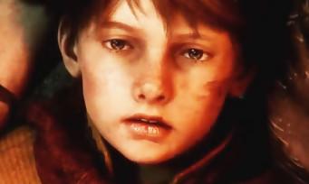 A Plague Tale Innocence : un extrait de la B.O. du jeu qui met dans l'ambiance