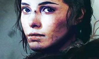 A Plague Tale Innocence : le mode photo est enfin disponible