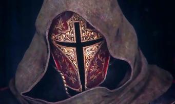 A Plague Tale Innocence : le jeu est sorti, voici son trailer de lancement