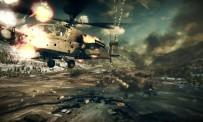 Apache : Air Assault
