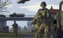 ArmA : Armed Assault