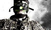 Arma 3 : gameplay vidéo