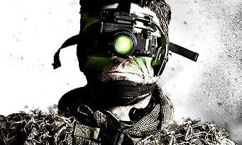 ARMA 3 : le guide vidéo pour les armes combinées