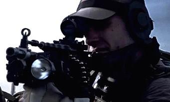 ARMA 3 : les derniers trailers du jeu