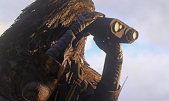 ARMA 3 : le trailer du troisième épisode de la campagne solo dévoilé