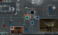 Armored Core : Verdict Day