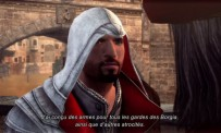 Assassin's Creed Brotherhood - Exotic Trailer