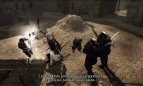 Assassin's Creed : Brotherhood - Dev Diary