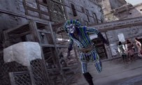 Assassin's Creed : Brotherhood - Trailer Arlequin