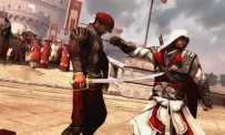 Assassin's Creed : Brotherhood - Trailer mode solo