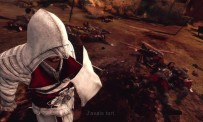 Assassin's Creed Brotherhood - Launch Trailer