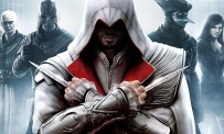 Test Assassin's Creed Brotherhood