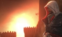 Assassin's Creed : Brotherhood - PC Trailer