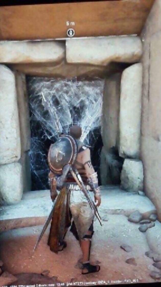 Assassin s Creed : Empire