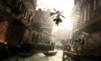 Assassin's Creed : Heritage Collection