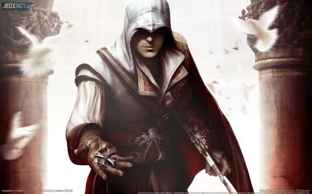 Assassin s Creed II