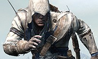 Assassin's Creed 3 : trailer de l'édition Join or Die