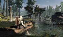 Assassin s Creed III
