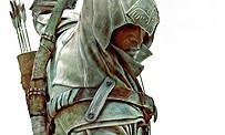 Assassin's Creed 3 : vidéo de gameplay