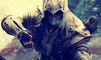 Assassin's Creed 3 : le multi Animus en vidéo