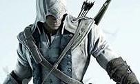 Assassin's Creed 3 : le trailer de l'édition spéciale