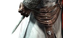 Assassin's Creed 3 : un trailer Uplay