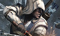 Assassins Creed 3 : le making of