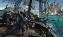 Les batailles navales : un grand moment de bonheur !