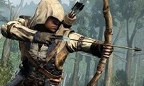 Assassin's Creed 3 : trailer des missions de Benedict Arnold