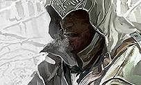 Assassin's Creed 3 : le nouveau trailer de lancement