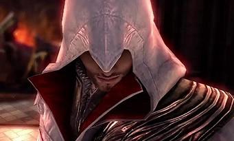 Assassin's Creed Duel : toutes les infos sur le jeu