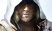 Assassin's Creed : quel est le meilleur épisode de la série ?