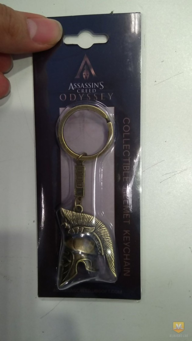 Assassin s Creed Odyssey