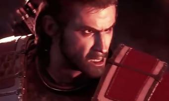 Assassin's Creed Odyssey : un gros trailer pour les nouveautés de janvier