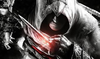 Assassin's Creed Odyssey : l'armure d'Ezio arrive dans le jeu