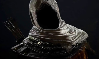 Assassin's Creed Origins : du gameplay en 4K sur Xbox One X