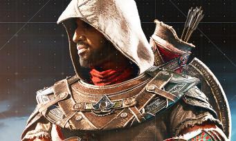 Assassin's Creed Origins : voilà comment battre Néfertiti dans le jeu