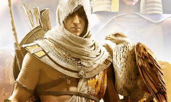 Assassin's Creed : Ubisoft renonce à sortir un épisode à 2019