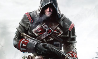 Assassin's Creed Rogue : on pourra y jouer à la gamescom 2014