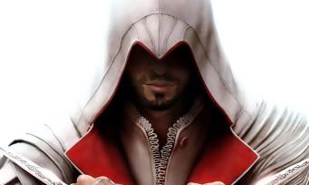 Assassin's Creed : 73 millions de jeux vendus dans le monde