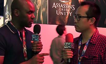 Assassin's Creed Unity : que vaut le vrai premier épisode next gen ?