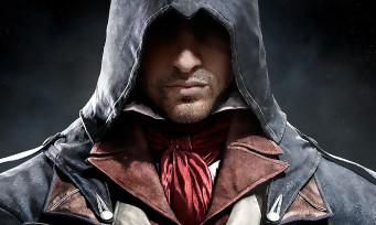 Assassin's Creed : Marion Cotillard dans le film