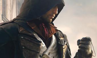Assassin's Creed Unity : le patch 5 détaillé
